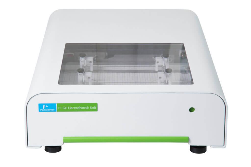 Migele™ Gel Electrophoresis Unit